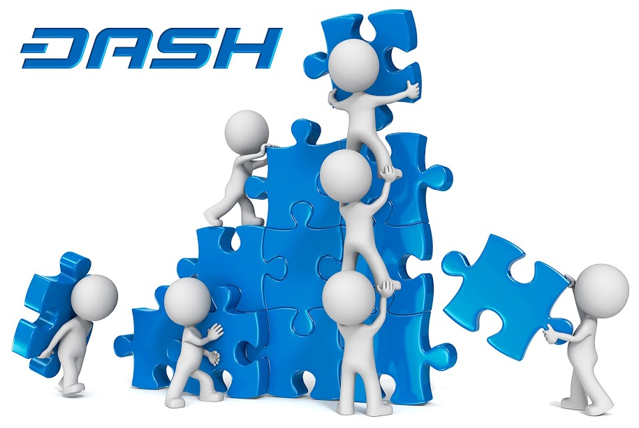 4 Things Dash MUST Do to Keep Its First-Mover Advantage