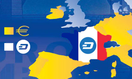 "Could ""Frexit"" Create Opportunity for Dash in France?"