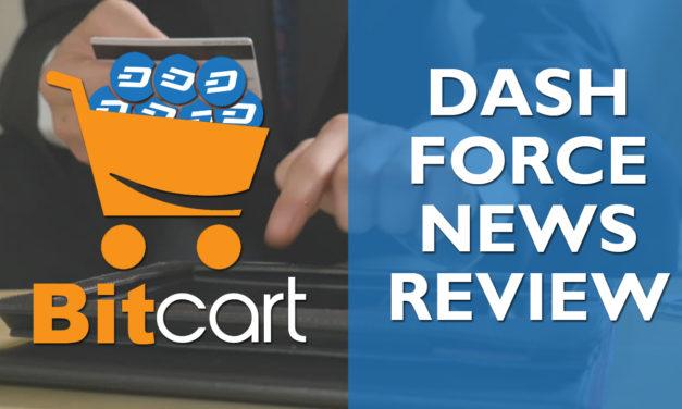 BitCart Review