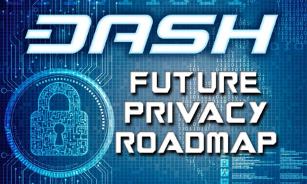 Dash's Privacy Roadmap Through Evolution and Beyond
