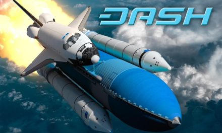 Dash Surges Past $100, Integrates With Coinapult
