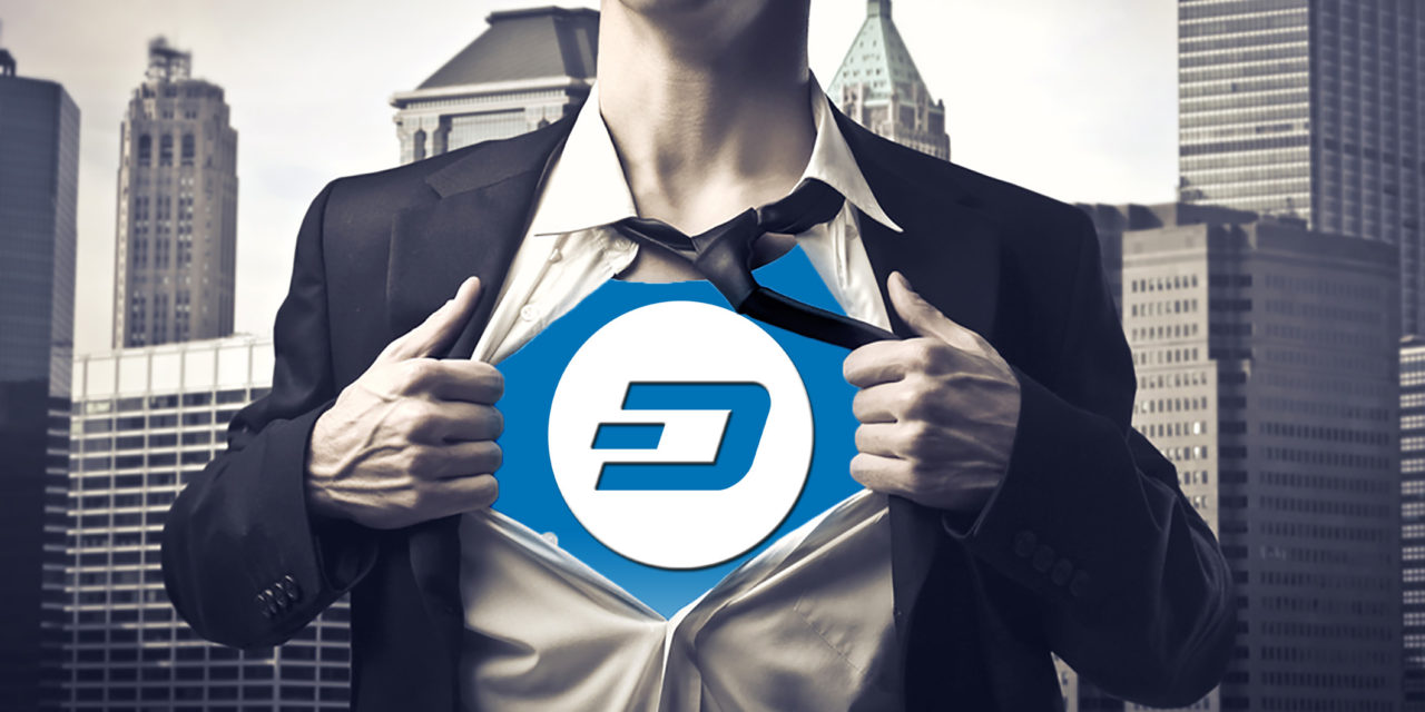 Dash Hires Six New Full-Time Evolution Developers in 2017 Sprint
