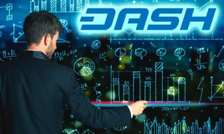Dash Monthly Budget Nears $1 Million, Under 30% Goes to Core