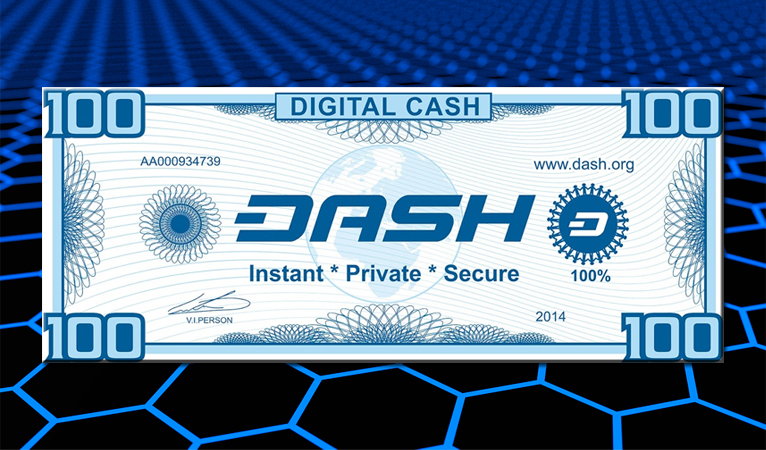 Reminder: Digital Cash Doesn't Need a Digital Bank