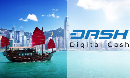 5 Takeaways from the Dash Hong Kong Statement