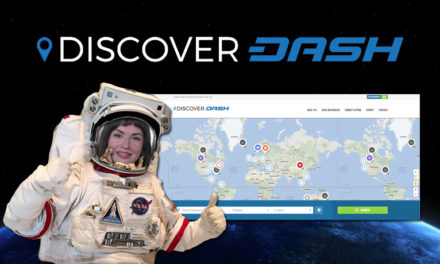 Dash Gears Up for Mass-Market Outreach With Two Treasury-Funded Initiatives