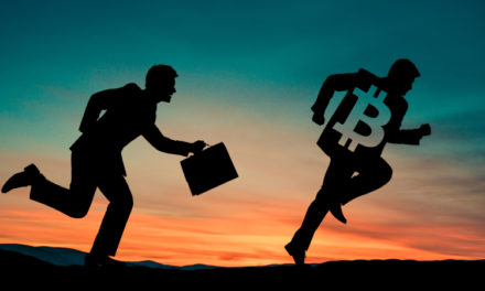 Chainalysis Found Missing Mt. Gox Funds? Underscores Need for Privacy and Accountability