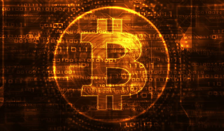 """Bitcoin Fees, Transactions Drop With """"Off-Chain Scaling"""" to Other Coins"""