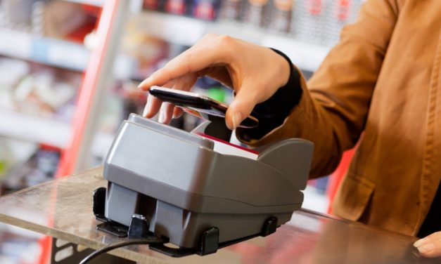 Commerce 101:  What is a POS System?