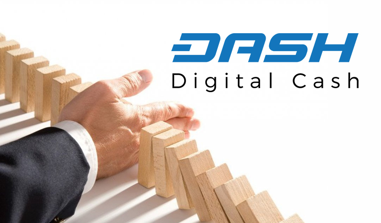 3 Steps to Crash-Proof Dash