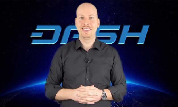 Debut Episode of The Dash Force Weekly News Recap Show