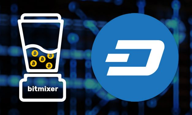 Largest Bitcoin Mixer Goes Down, Recommends Users Switch to Dash