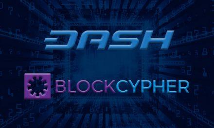 BlockCypher Proposal Review