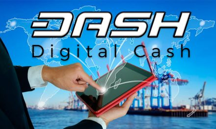 6 Ways Dash Uses Economics to Solve Technical Problems