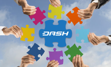 How Dash Governance Incentivizes Prudent Decision-Making