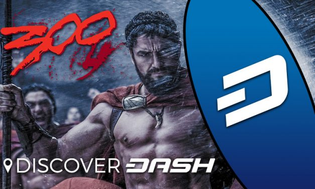 Over 300 Businesses Accept Dash Worldwide, More to Come With BlockCypher Grants