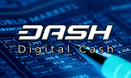 5 Things Casual Investors Missed About Dash