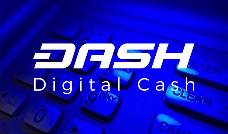Cointed Activates Dozens of Dash ATMs in Austria