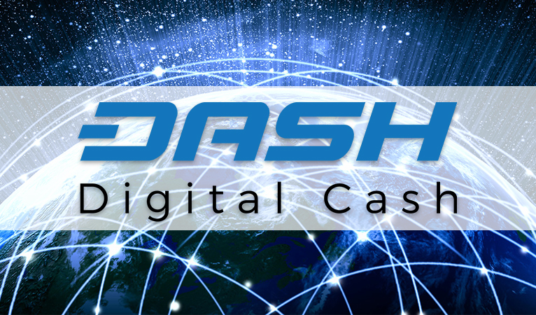 "Why It's Useless to Fight Over ""#1 Digital Cash"" Title"