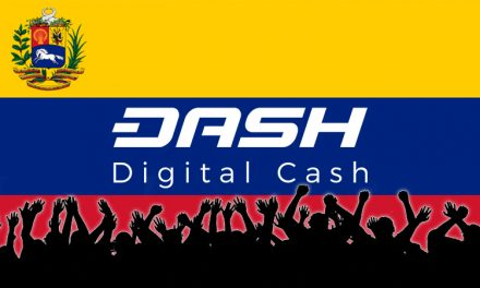 Eugenia Alcalá Sucre on Dash's Adoption Challenges in Venezuela