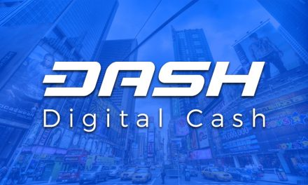 Dash Advertising Proposals Review
