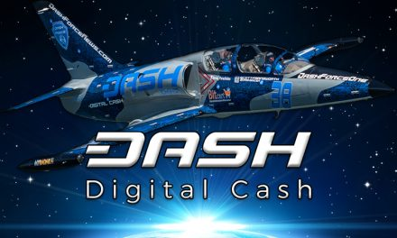 Dash AeroSports Scott Farnsworth on Business Adoption Strategies