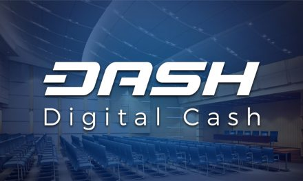 Free Dash Conferences in Venezuela to Begin in September