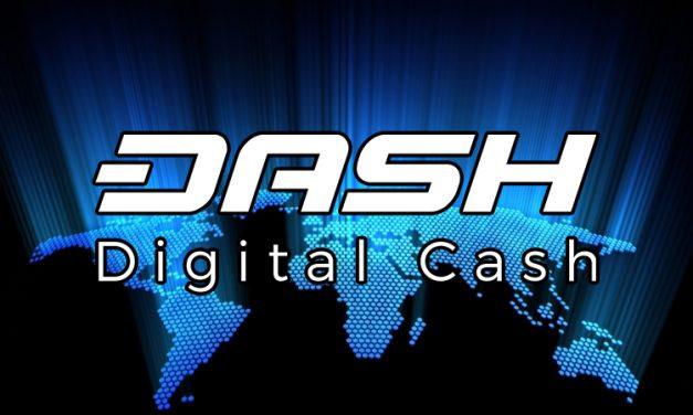 Comment des crypto-monnaies comme Dash aident les pauvres