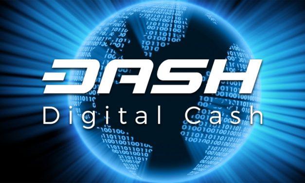 Dash's Adoption Progress in Africa and Venezuela