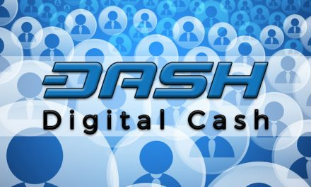 Remember, Dash Is Still Holding Back