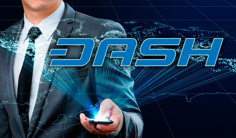 August 4th Dash Treasury Funded Proposals Update
