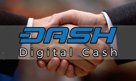 Dash Reaching Jewelers & Other Mainstream Groups