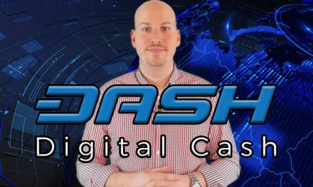 Dash News Weekly Recap – Charlie Shrem, New Dash ATMs, A Ripple Gateway & Much More!