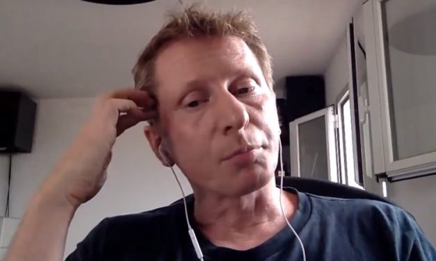 Manfred Karrer of Bisq on Peer-to-Peer Exchanges