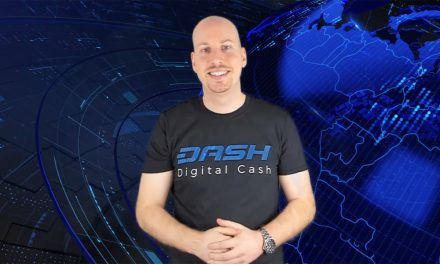 Dash News Weekly Recap – ICO's, Peer-to-Peer Exchanges, Decentralization & More!