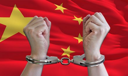 Rumored China Crackdown on P2P Crypto Trading, Mining to Test Censorship Resistance