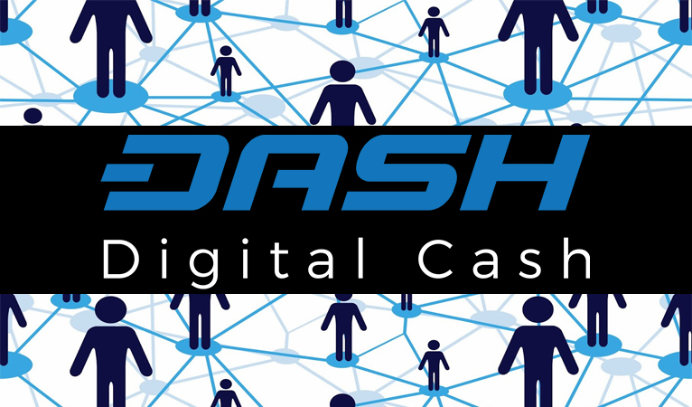 Why and How to Buy Dash Peer-to-Peer