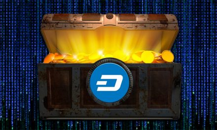 Dash Treasury Funds Over 30 Proposals Valued Over $2 Million for October