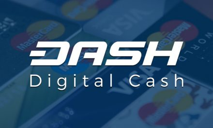Several Dash Debit Cards Now Unavailable Outside of Europe