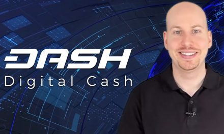 Dash News Weekly Recap – Max Keiser, Tristar Gym, Hurricane Harvey, Venezuela & More!