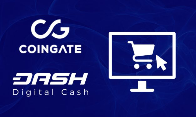 CoinGate Crypto Payment Processor Review