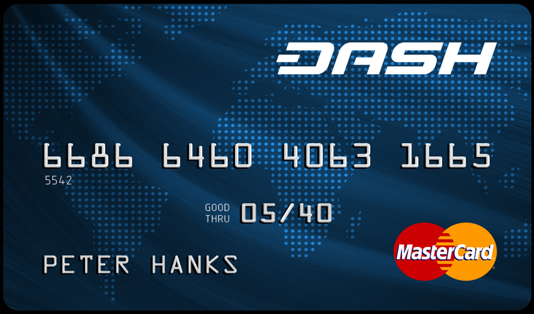 Debit Card Proposal Reviews