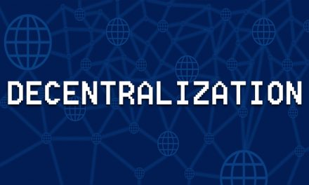 5 Factors Affecting Decentralization