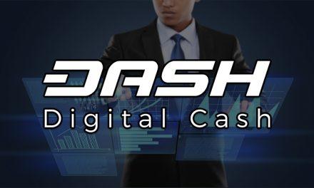 ICO-Drama demonstriert den Vorteil von Dash