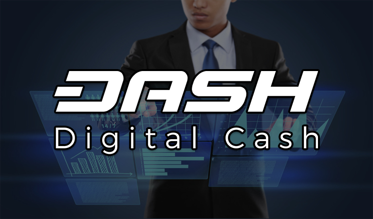ICO Debacle demonstra confiança no sistema da Dash