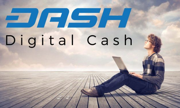 Dream Integrations for Dash