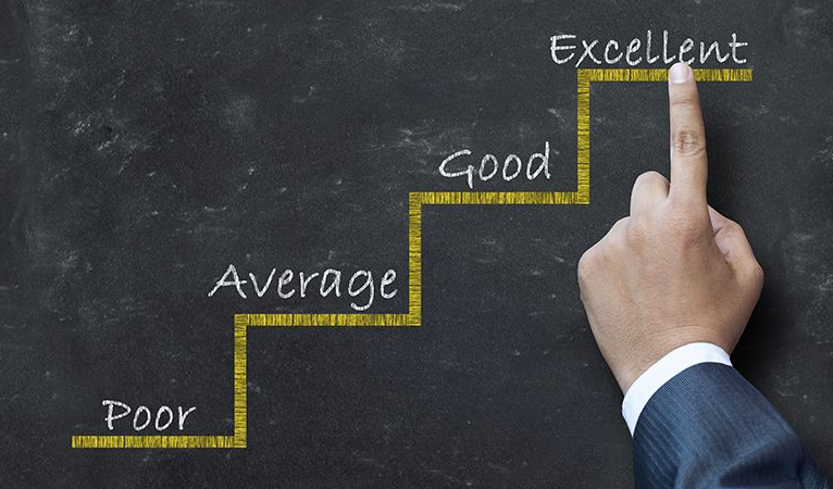 Wie Dash Budget Proposals evaluiert werden können
