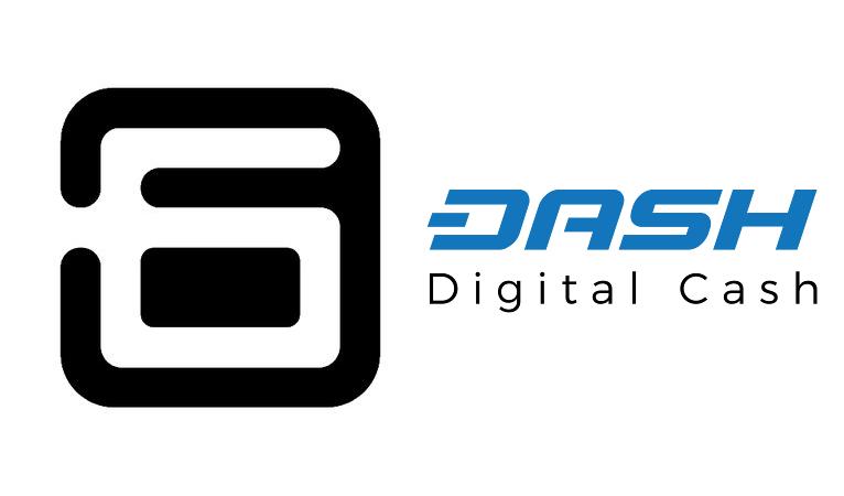 Offizielle Ankündigung der Zusammenarbeit zwischen Alt Thirty Six und Dash bei der Integration in den Einzelhandel