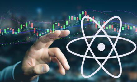 Atomic Swaps and a Multi-Blockchain World