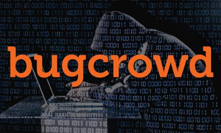 Dash Bug Bounty Program by BugCrowd Proposal Update